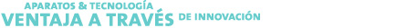 es_headline_Geraete-technologie