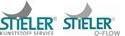 stieler-logo_2-fg_2-mini